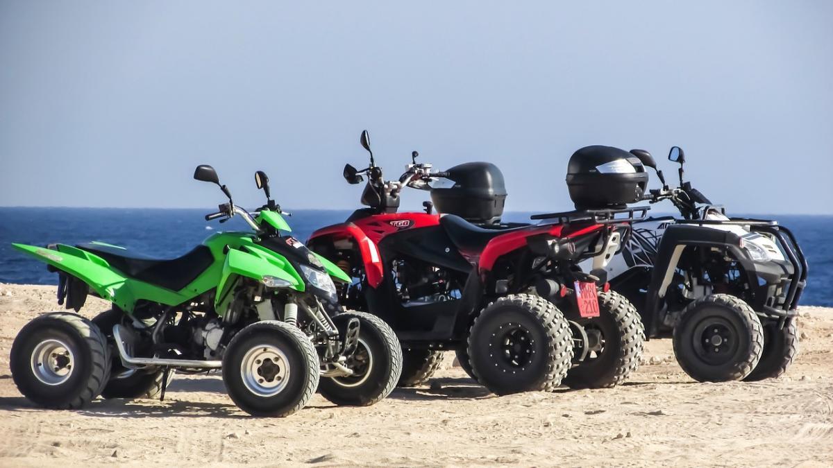 quad-bike-1604190 1280